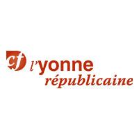 lyonne logo