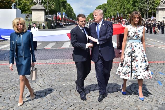 Картинки по запросу 14 juillet 2017 paris