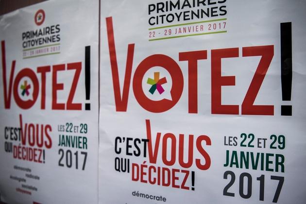 La carte des 7.530 bureaux de vote de la primaire du PS et de ses alliés en France et dans les Outre-mer sera mise en ligne lundi à 18H00