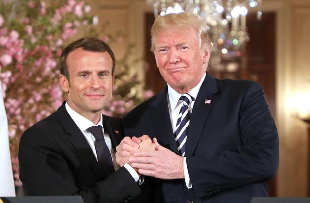 23_macron_trump_accolade_conf_de_presse_2.jpg