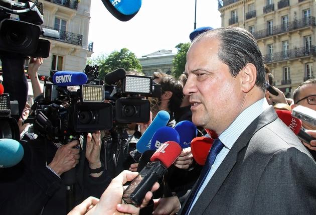Législatives: la liste des candidats investis par En Marche