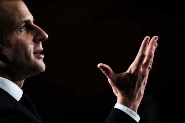 Jean-Marie Le Pen dévoile son vote à la présidentielle