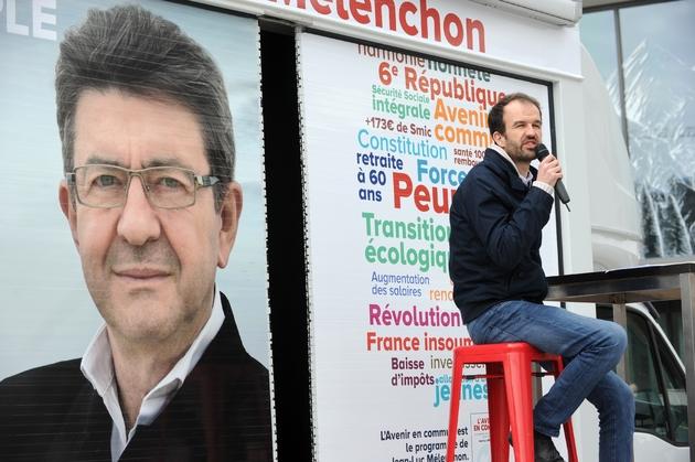Ce que Le Pen et Macron ont pensé de leur débat