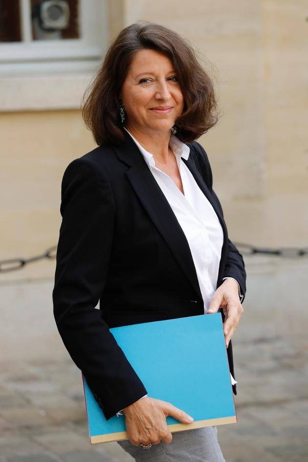 Selon le journal L'Opinion, la ministre de la Santé Agnès Buzyn aurait obtenu la garantie qu'il n'y aura pas de coup de rabot généralisé sur l'aide médicale d'Etat (AME) dont bénéficient des étrangers en situation irrégulière