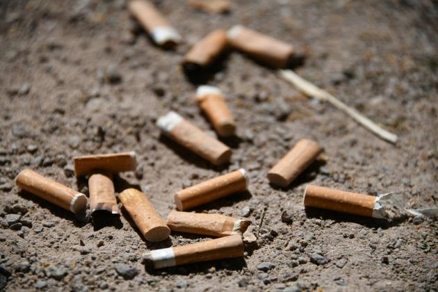 Le maire d'une commune forestière de Gironde a pris un arrêté municipal interdisant de fumer en voiture si elle n'est pas équipée de cendrier, tandis qu'une sénatrice a réclamé au gouvernement le retour des cendriers dans les voitures