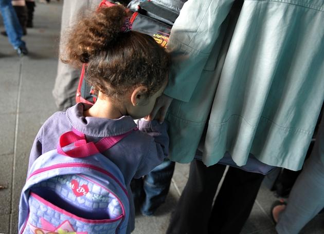 A la rentrée 2016, les écoles et collèges privés ont enregistré une hausse de leurs effectifs