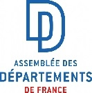 association_dep_de_france.jpg