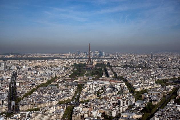 Le logement reste rare et cher à Paris, malgré la multiplication des mesures sous la mandature de la maire (PS) Anne Hidalgo