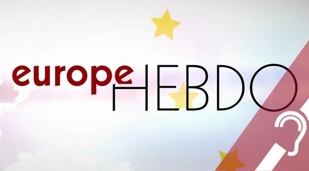 CC-Europe Hebdo