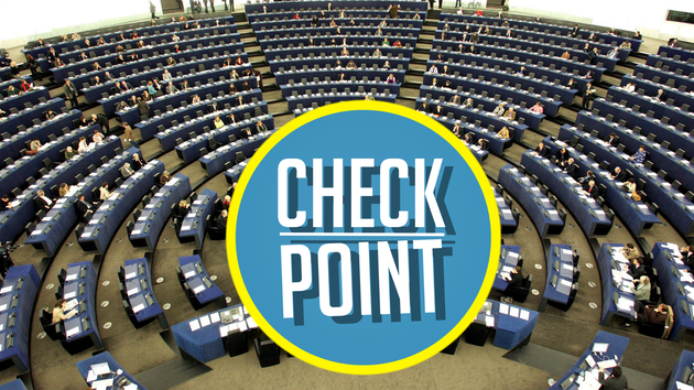check-point-legislation.jpg