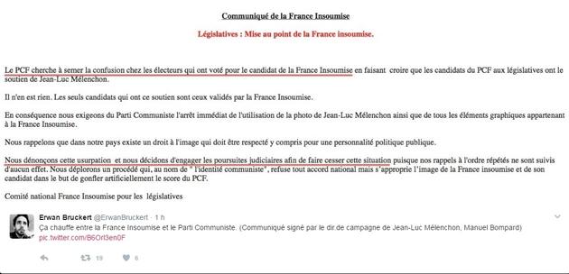 communique_france_insoumise.jpg