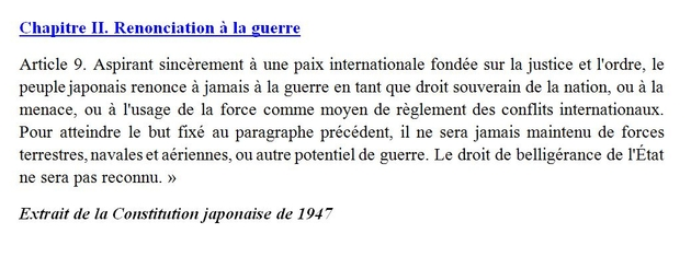 extrait_constitution.jpg