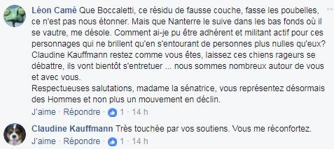 fausse_couche.jpg