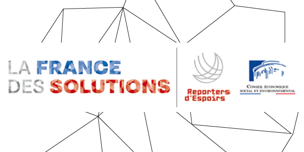 france-solutions-reporters-espoirs.png