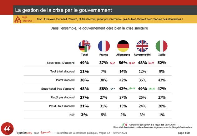 gestion_de_crise_2.jpg