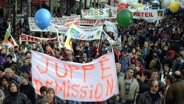 greve_juppe_1995.jpg