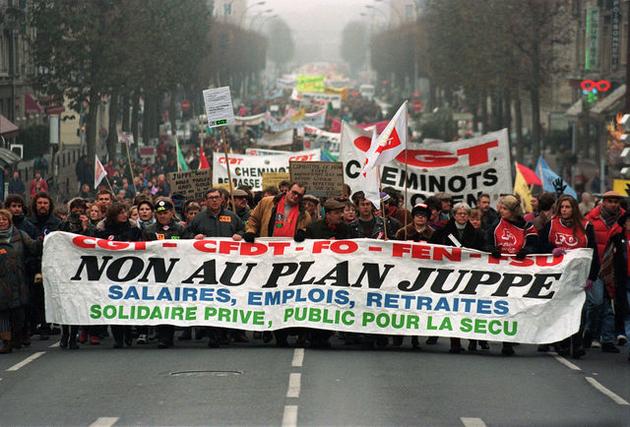 greve_juppe_2_1995.jpg