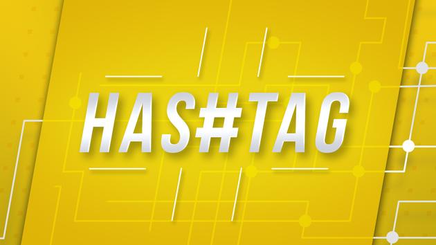 hashtag_pas_def.jpg
