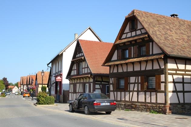 Bas-Rhin 4