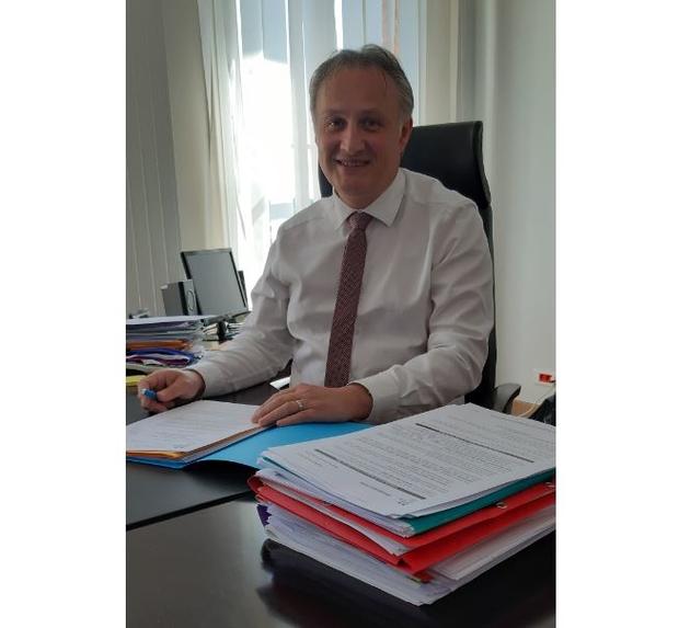 Les élus sont en responsabilité estime le maire de Brionne