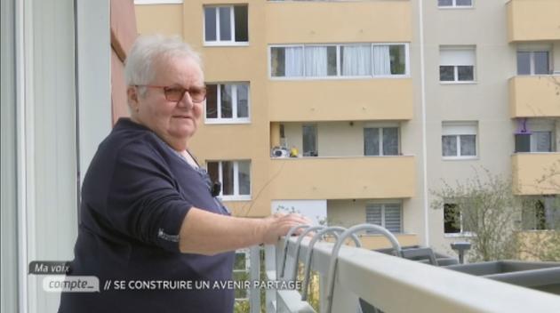 logement_cooperatif_pour_retraites.jpg