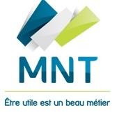 mutuelle_nationale_territoire.jpg