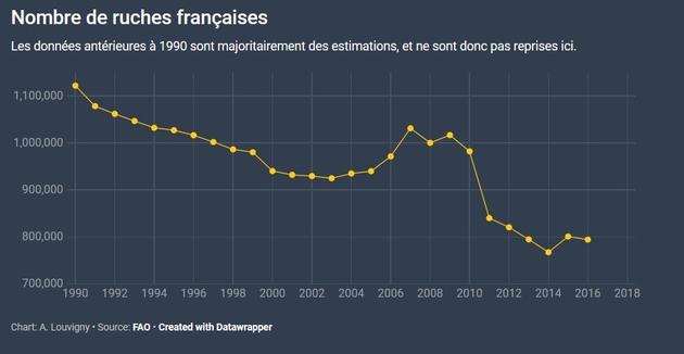 nombre_de_ruches_francaises.jpg