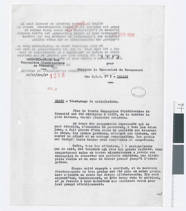 note_de_satisfaction_au_commandant_du_groupement_des_crs.jpg