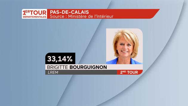 pas_de_calais_bourguignon_00000.png