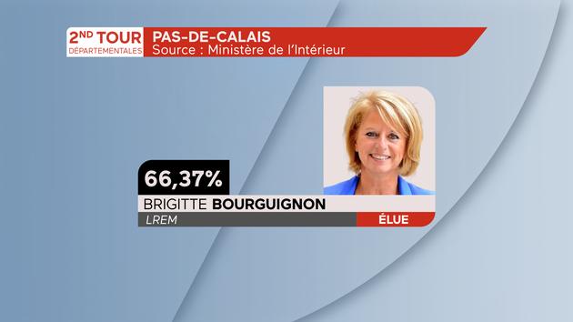 pas_de_calais_bourguignon_00000_1.png