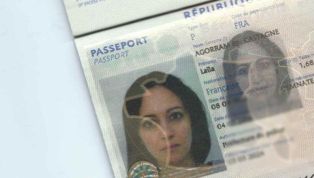 passeportlaila.jpg