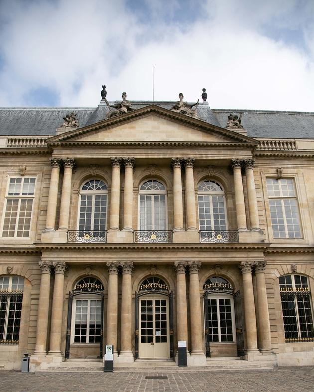 public_senat_a_lhotel_de_soubise_-_wlad_simitch_capa_pictures-108.jpg