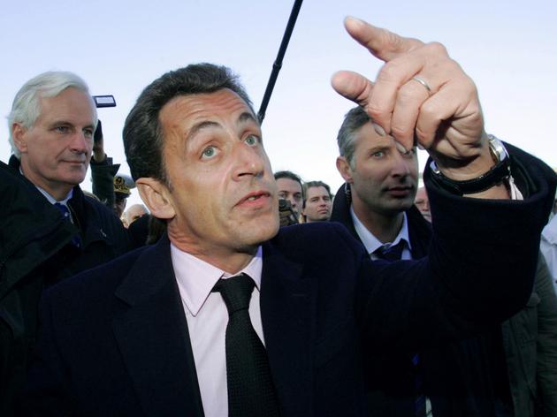 sarkozy_face_aux_pecheurs.jpg