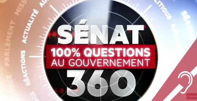 senat360.png