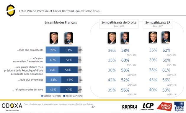 sondage2.png