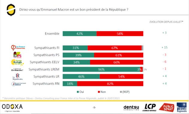 sondage5.png