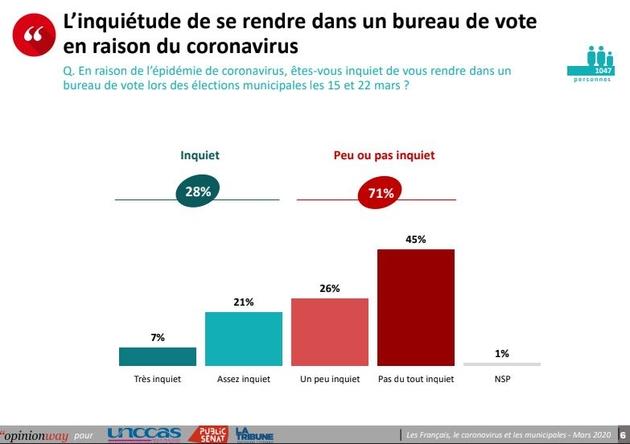 sondage_1.jpg
