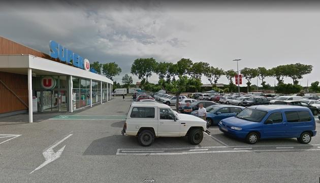 France: Daech revendique l'attaque dans le supermarché de Trèbes