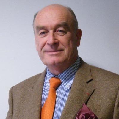 Alain Vasselle