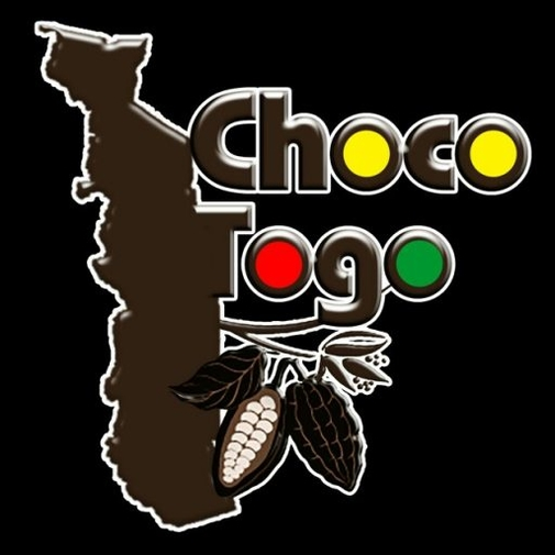 Choco togo