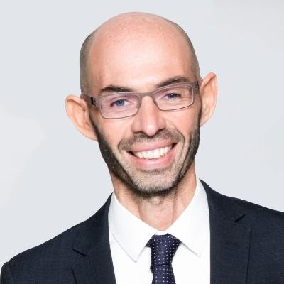 Michaël Szames