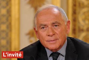 François Patriat