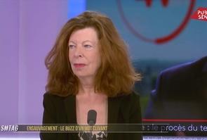 """""""Darmanin veut copier/coller le Nicolas Sarkozy de 2005"""""""