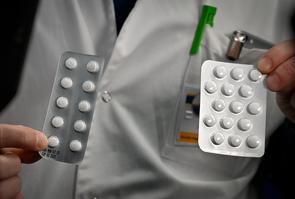 La chloroquine, remède miracle au coronavirus ?