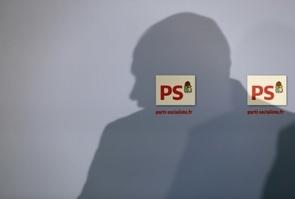 """La fédération PS de Meuse, dont les candidats à l'élection départementale partielle de Saint-Mihiel ont été éliminés dimanche par l'UDI et le FN, a appelé lundi à """"faire barrage à l'extrême droite"""" au second tour"""