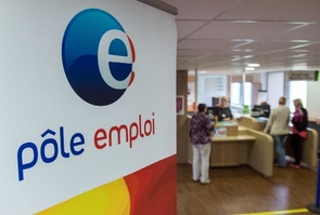 Le Parti de Gauche estime que les radiations à pôle emploi en août, sont l'unique explication à la baisse du taux de chômage en août