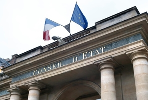 Le Conseil d'Etat est la plus haute des juridictions de l'ordre administratif