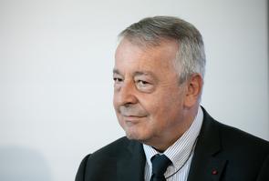 """LE RAINCY: Veolia presente l'operation """"Dans mon ecole, c'est le Bon'Air"""", une premiere en France"""