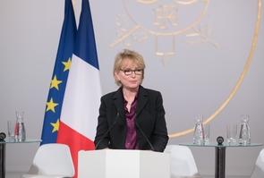 Paris: National Disability Conference
