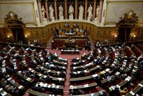 Les élections sénatoriales ont lieu le dimanche 24 septembre. La moitié du Sénat (170 sénateurs) sera renouvelée.